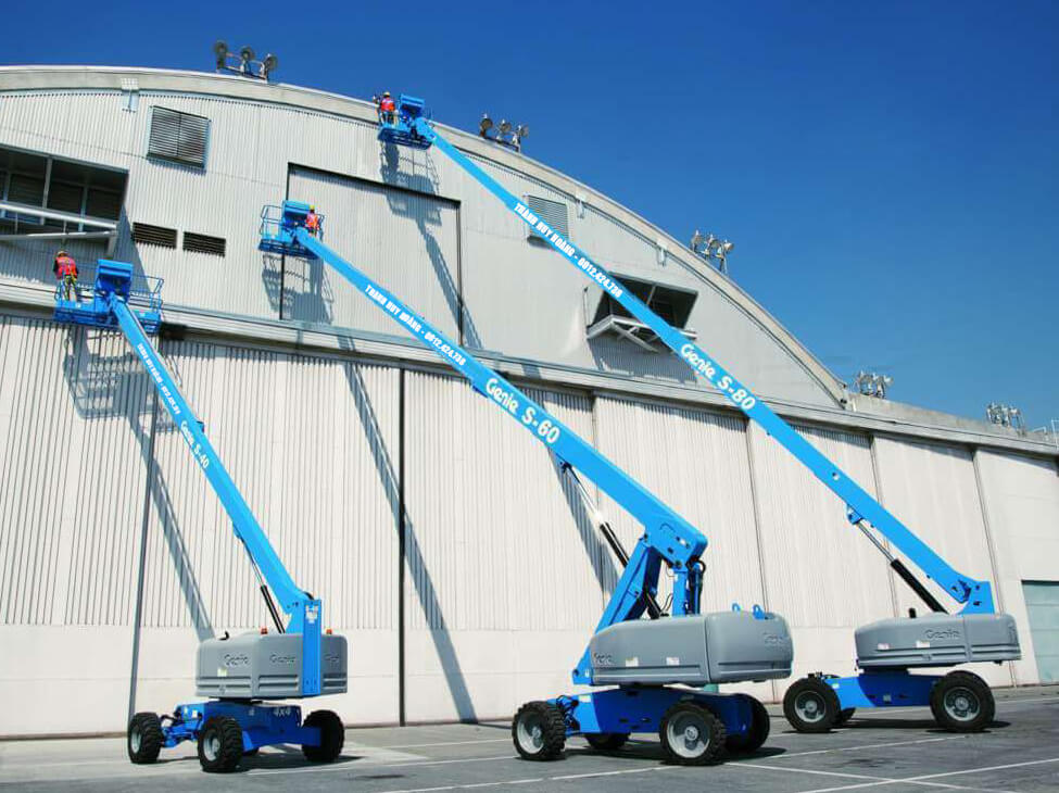 Hai-Phong-Viet-Nam-Boom-Lifts-for-rent-service-28
